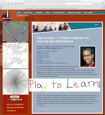 http://scribe.org/workshops/playlearncreativeapproachlearningappdevelopment0-11.png?attredirects=0